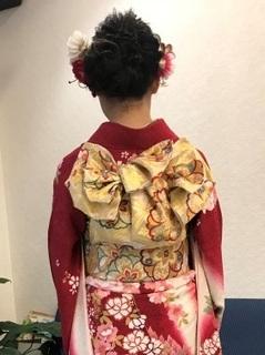 2018成人式3.JPG
