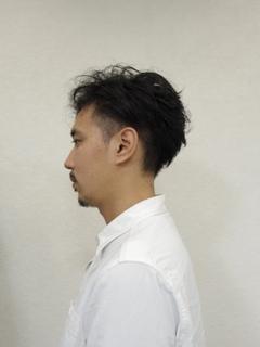 ブログ 松本さん.JPG