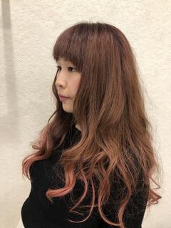 あゆみちゃん1.JPG