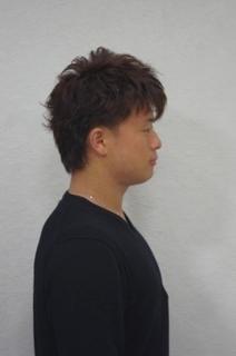 井上くん�A.JPG