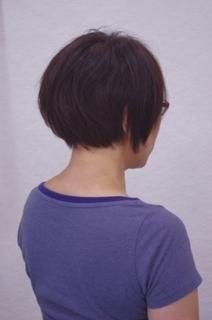 前田さん.JPG