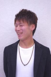 樫原くん.JPG
